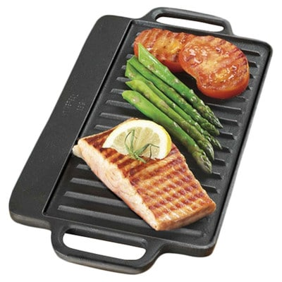 Pre-Seasoned+Reversible+Grill+Pan+and+Griddle